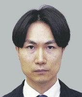 平塚 正幸 氏