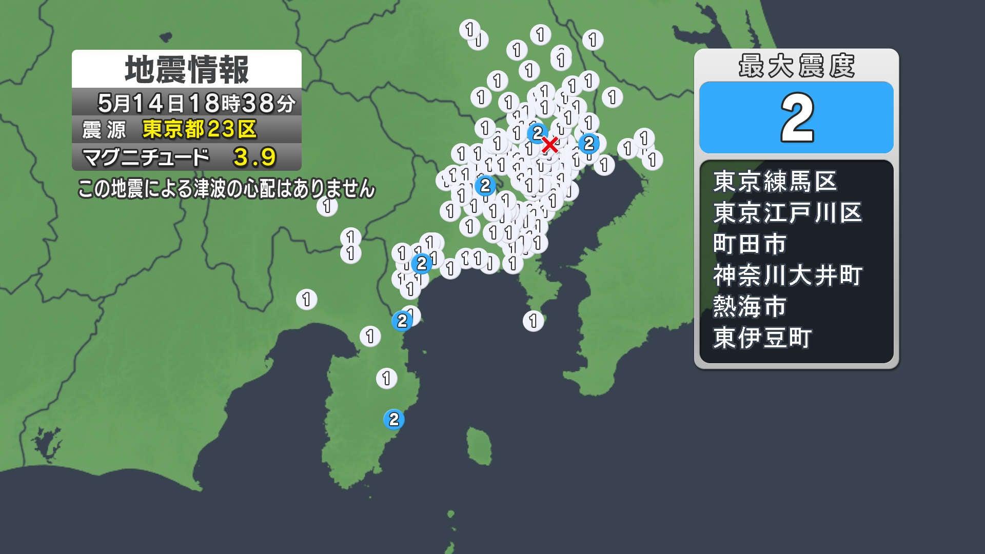今日 の 天気 江戸川 区