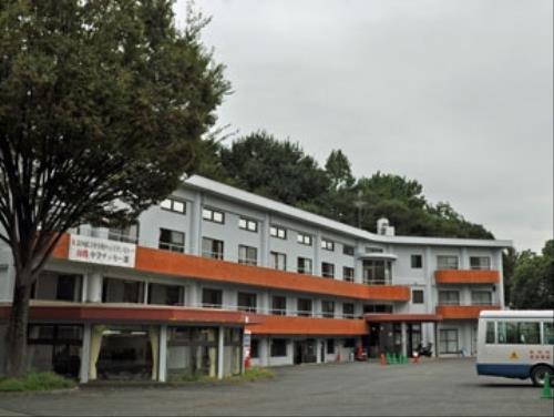 高校 目黒 多摩 大学