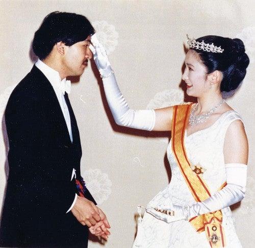 秋篠宮眞子さまと小室圭さんの婚約内定  まとめ読み  ニュース