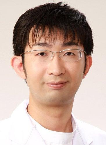 東京都 国分寺市の健康診断の病院とクリニック