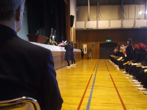 名古屋のお嬢様学校の式典に潜入…辛酸なめ子<12> : マナビ ...