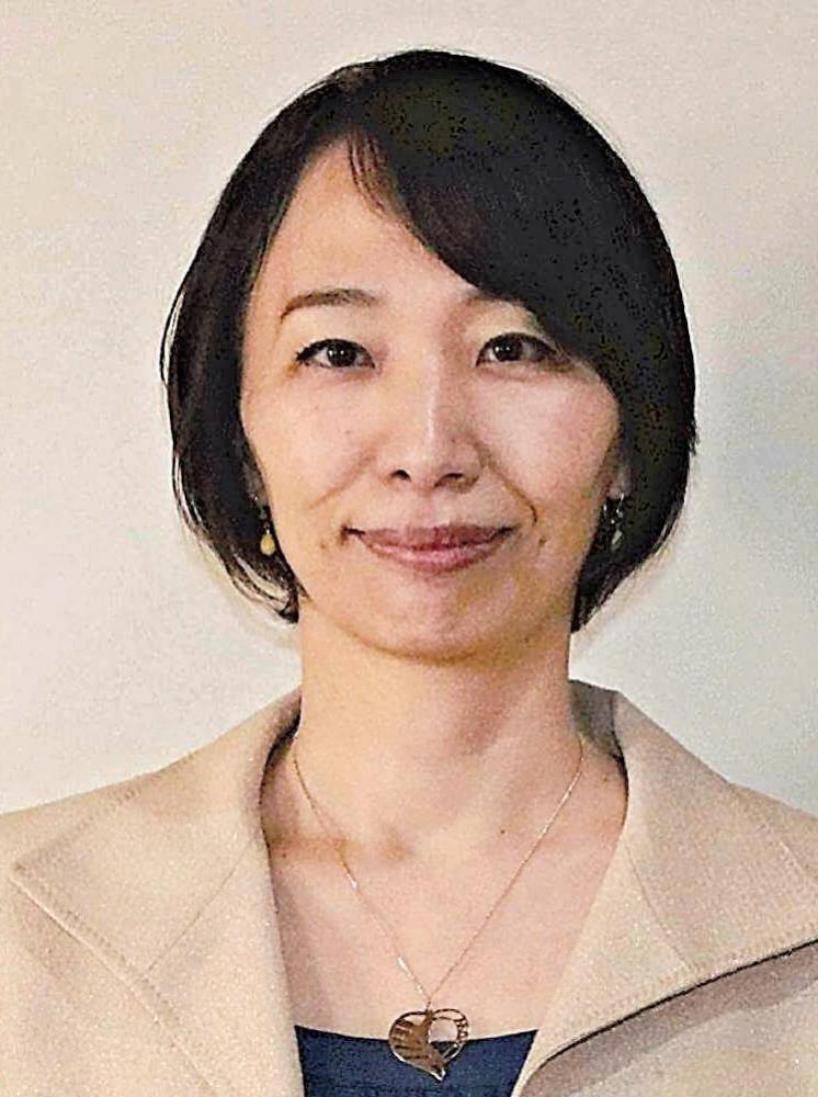 立民は斎藤氏擁立へ…元大学准教...
