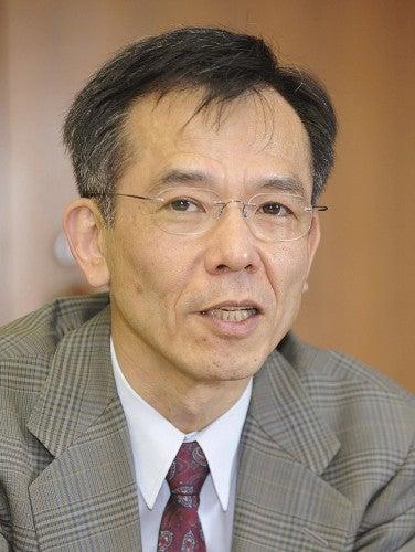 こんなにいる!「ノーベル賞級」の日本人 : 深読み : 読売新聞オンライン
