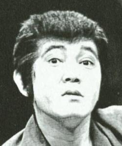 木村進さん(吉本興業提供)