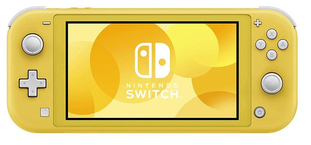 Switch ライト 定価 【入荷情報更新中】ニンテンドースイッチライト 定価で在庫あり!店舗...