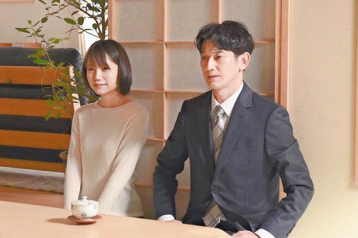 日本の「普通」の人生はしんどい…… その ...