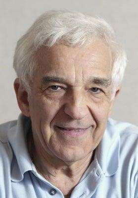 世界的ピアニストのアシュケナージさん、公演活動から引退へ ...