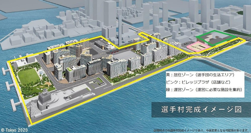中止 性 オリンピック 東京 可能
