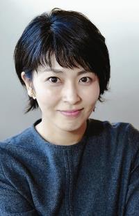 松たか子さん、アカデミー賞授賞式で「各国のエルサ達」と歌唱へ ...