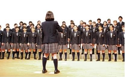 高校 横浜 創 英