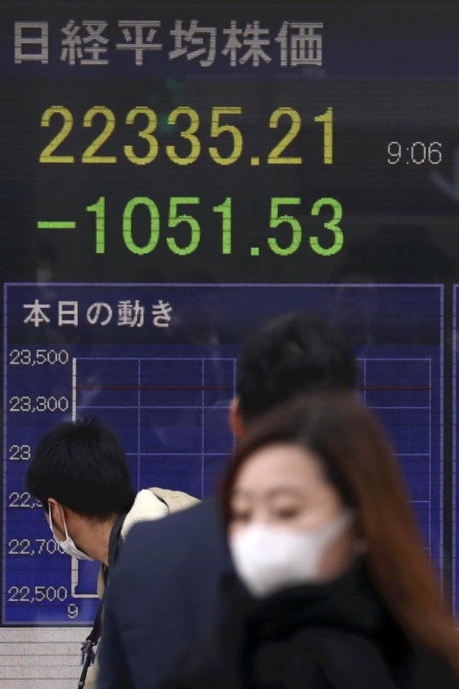 ニュー アート 株価