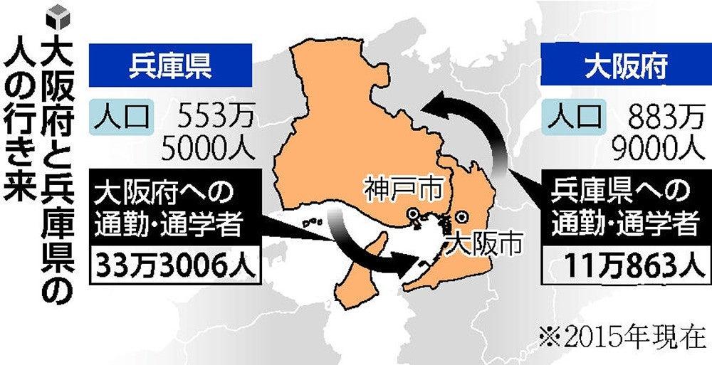 兵庫 県 コロナ 感染 数