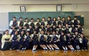 女 館 東京 学 東京女学館高等学校出身の有名人