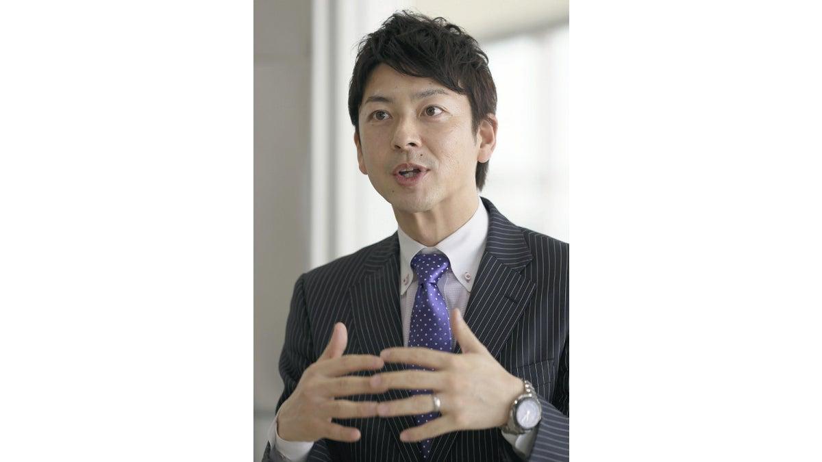 悠太 休み 富川 菅首相「報ステ」詰まると…富川アナがフォロー 穏やかな内容/芸能/デイリースポーツ