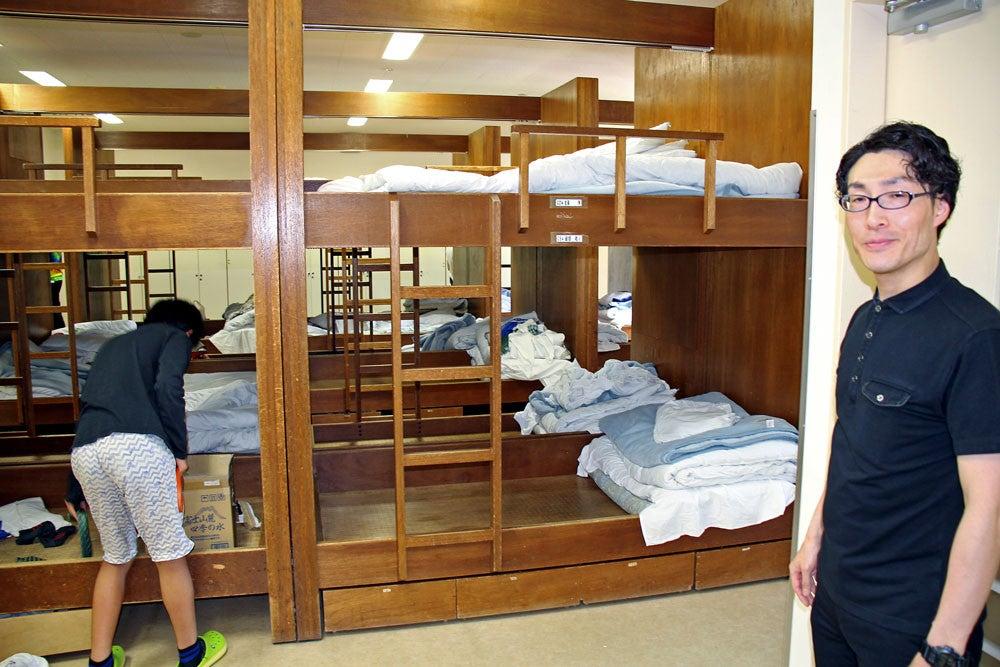 ラサール コロナ 本校における新型コロナウイルス感染者発生のご報告とお詫び