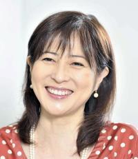 岡江 久美子 コロナ 感染 経路