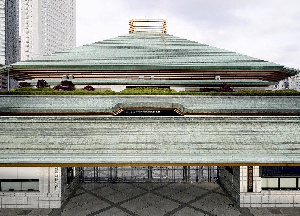 大相撲夏場所の中止が決定、名古屋場所は両国国技館での開催目指す ...
