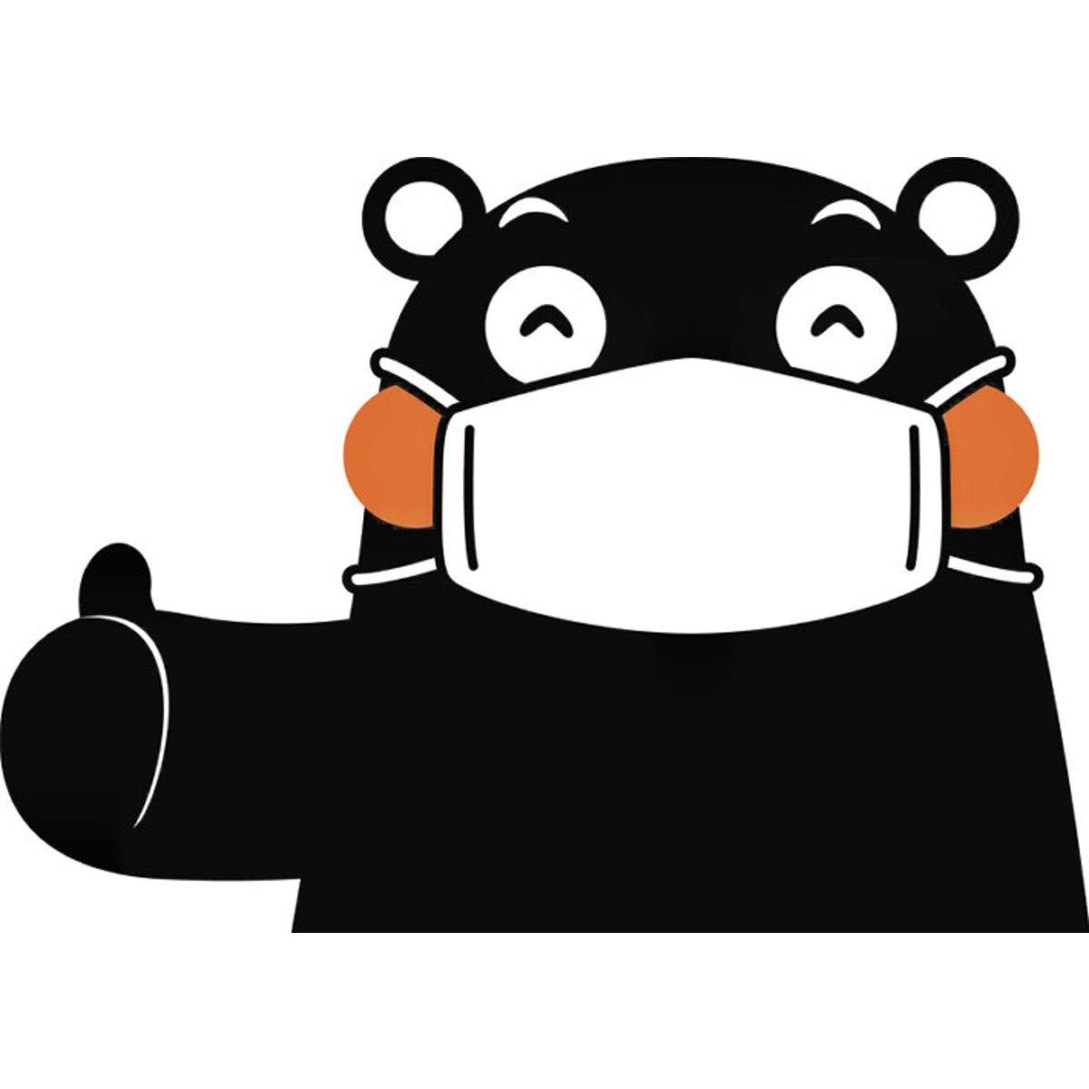 コロナ モン スポット 【モンスト】モンスポット復活!!アプデが待ち遠しすぎる件!【Ver.18.2】