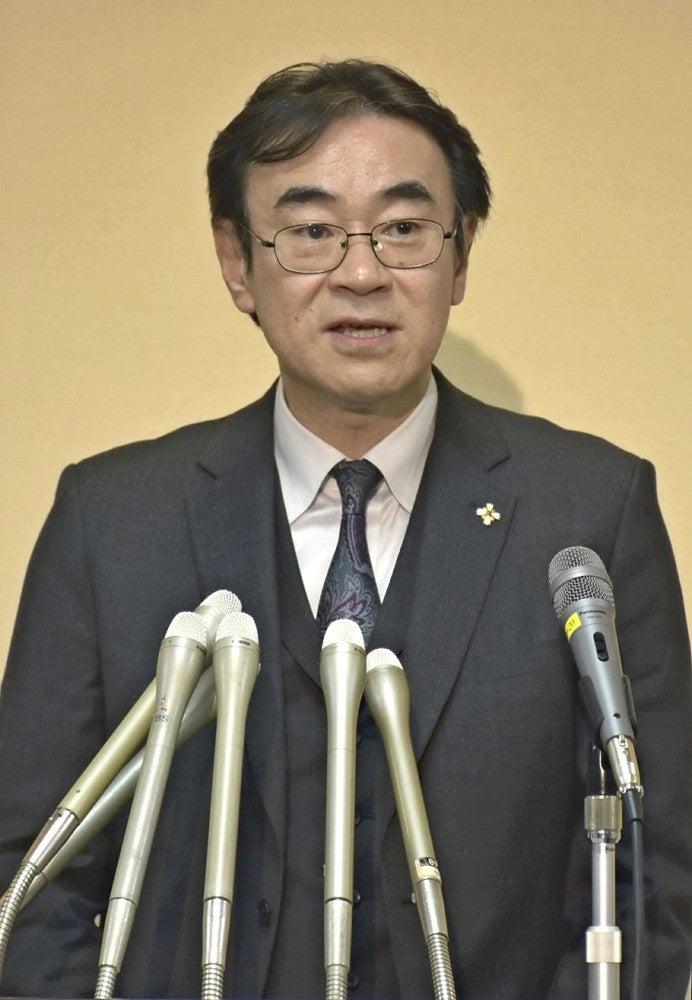 黒川検事長が今月、産経記者や朝日社員と「賭けマージャン」か…週刊文春報道