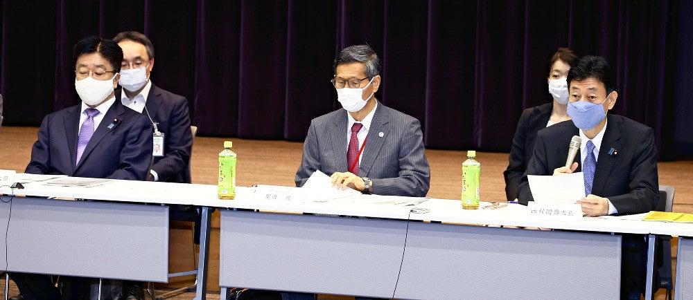 緊急 事態 宣言 東京 解除 いつ