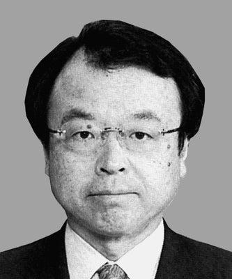 長 名古屋 高検 検事 上川法相が林刑事局長の次官昇格を拒否か、検事総長人事は?