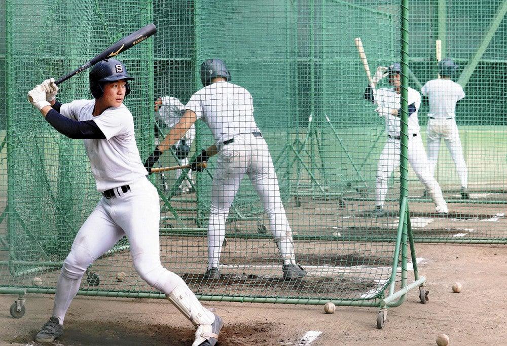 結果 野球 静岡 高校