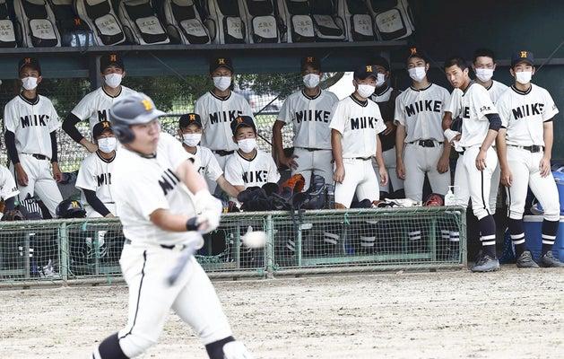 バーチャル 高校 野球 福岡