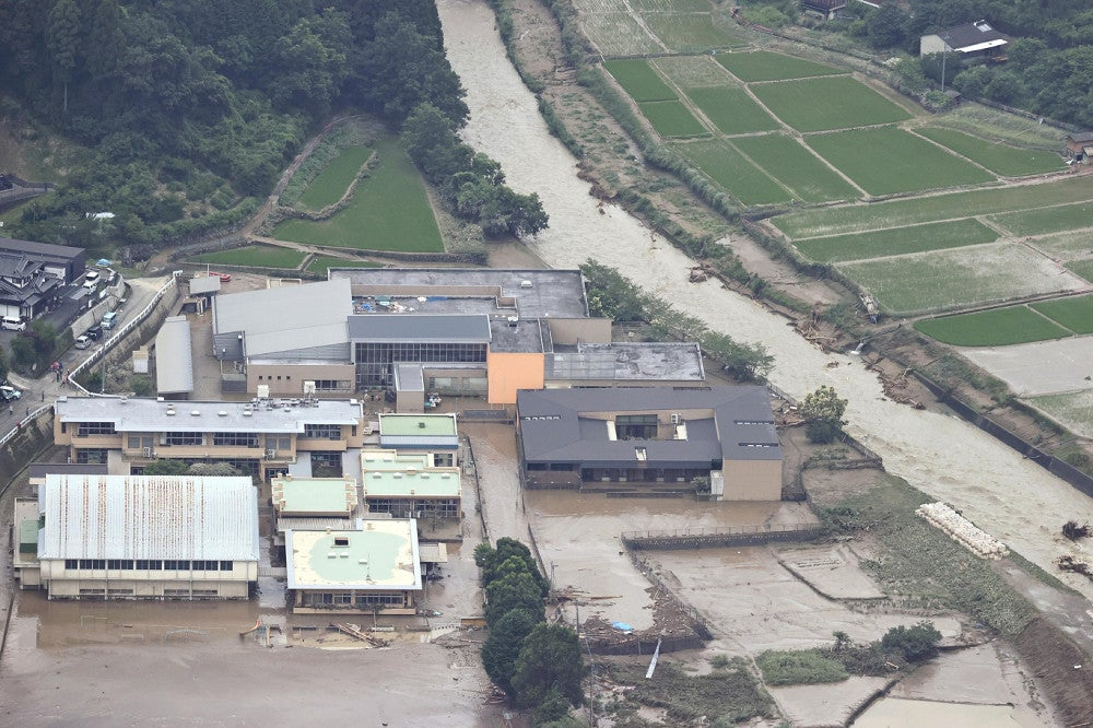 老人 ホーム 事件 熊本
