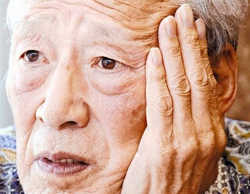 終わらぬ夏<6>ピカーッ 沈んだ家…J1広島元総監督 今西和男さん ...