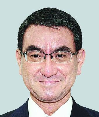 【岸田新総裁】河野太郎『自民党広報本部長』に起用へ