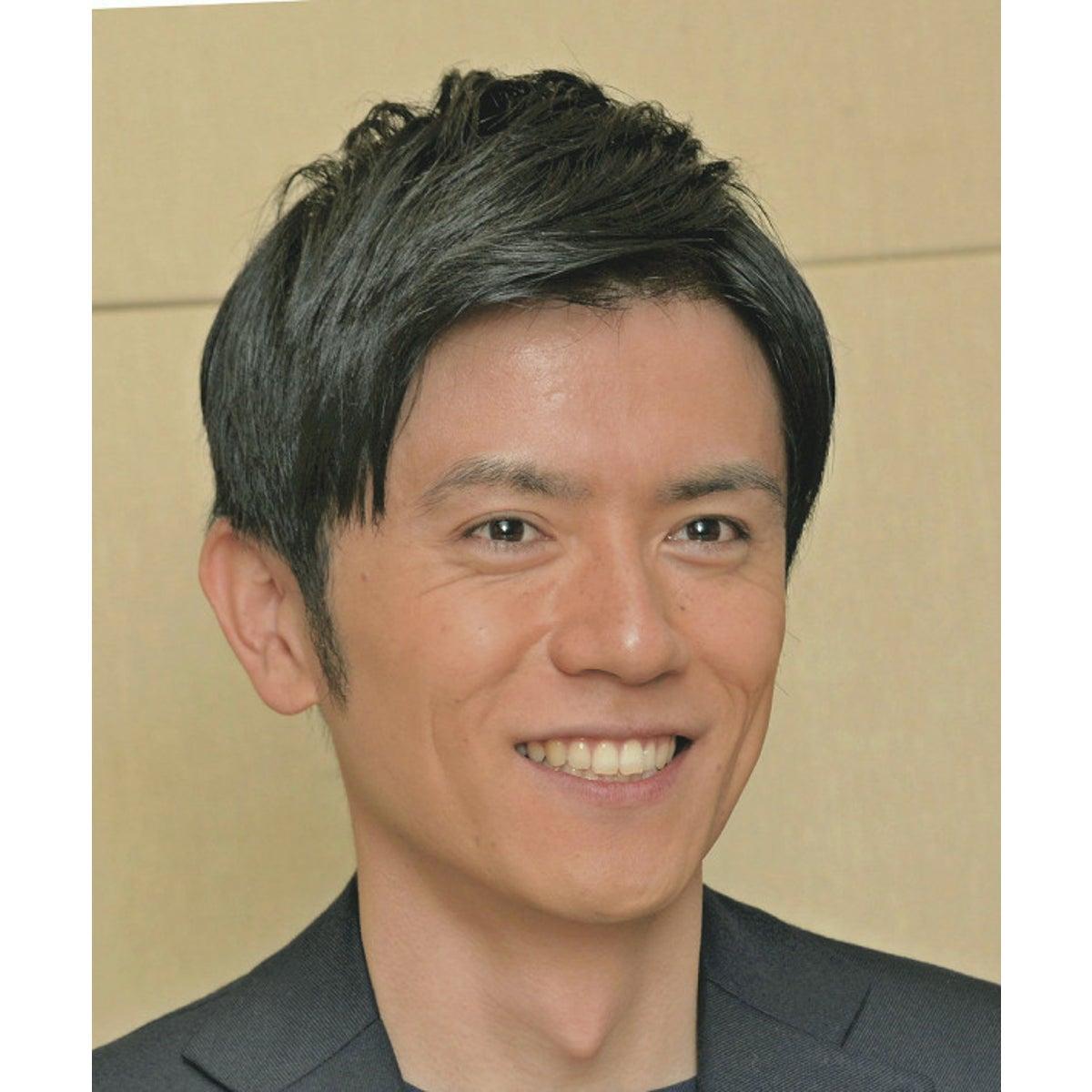 異動 日テレ アナウンサー