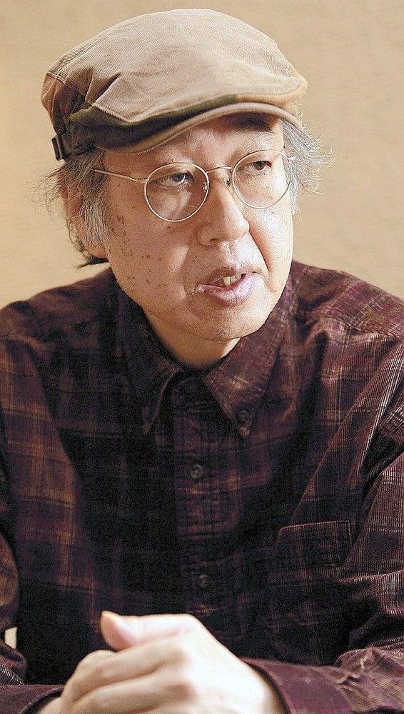 司会者・俳優の岸部四郎さん死去、71歳…GS「タイガース」メンバー ...