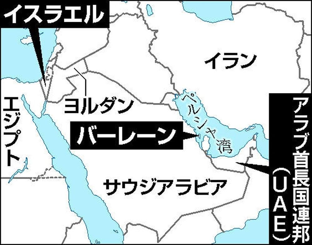 連邦 コロナ アラブ 首長 国