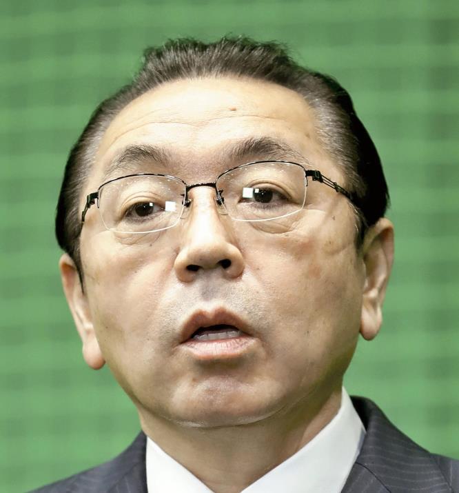 コロナ 阪神 選手