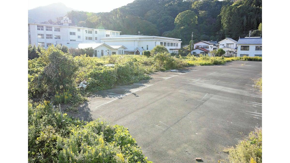 下田 市 コロナ 【速報 新型コロナ】静岡県内7人感染