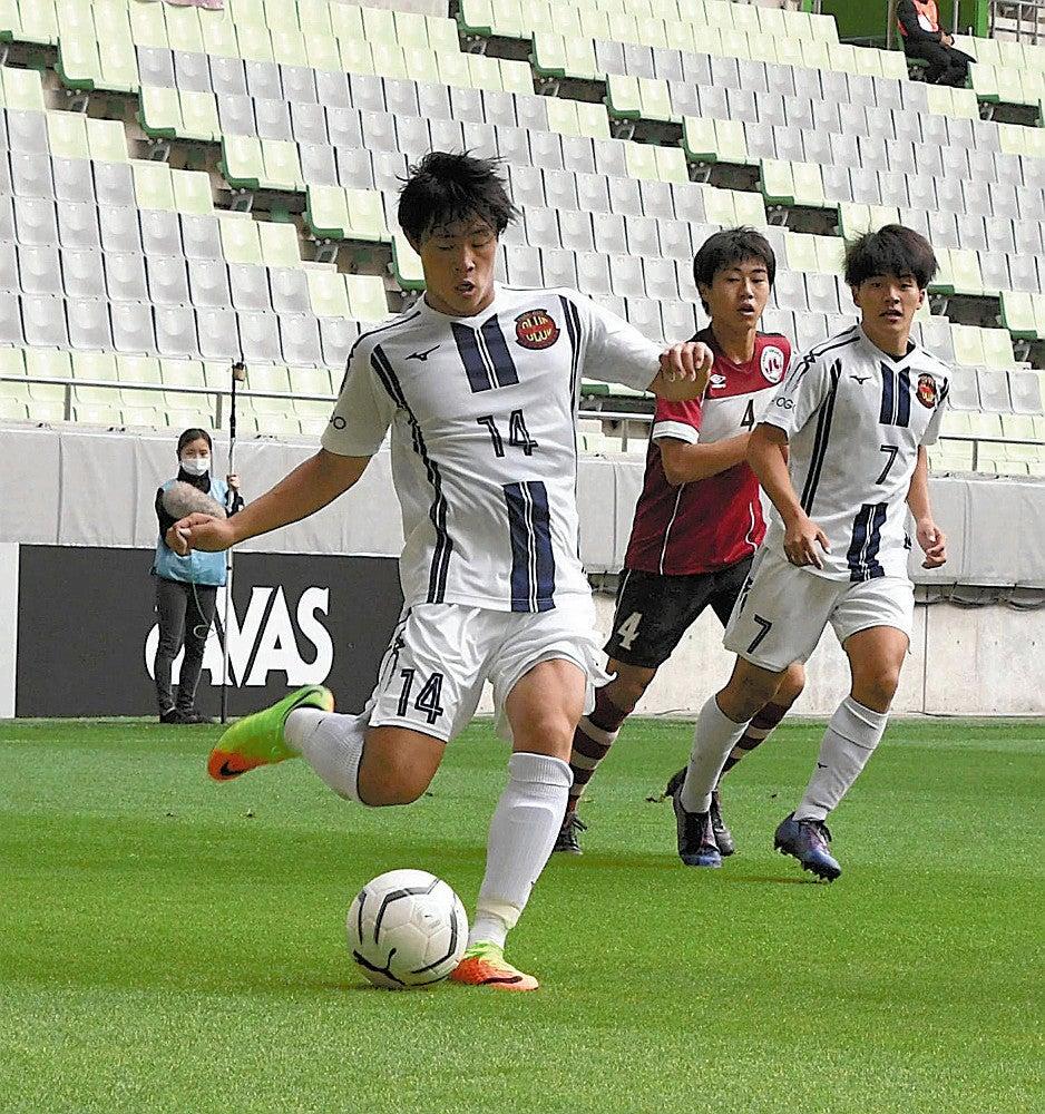 部 サッカー 弘 陵 神戸 高校