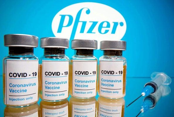 ワクチン 完成 ウイルス コロナ