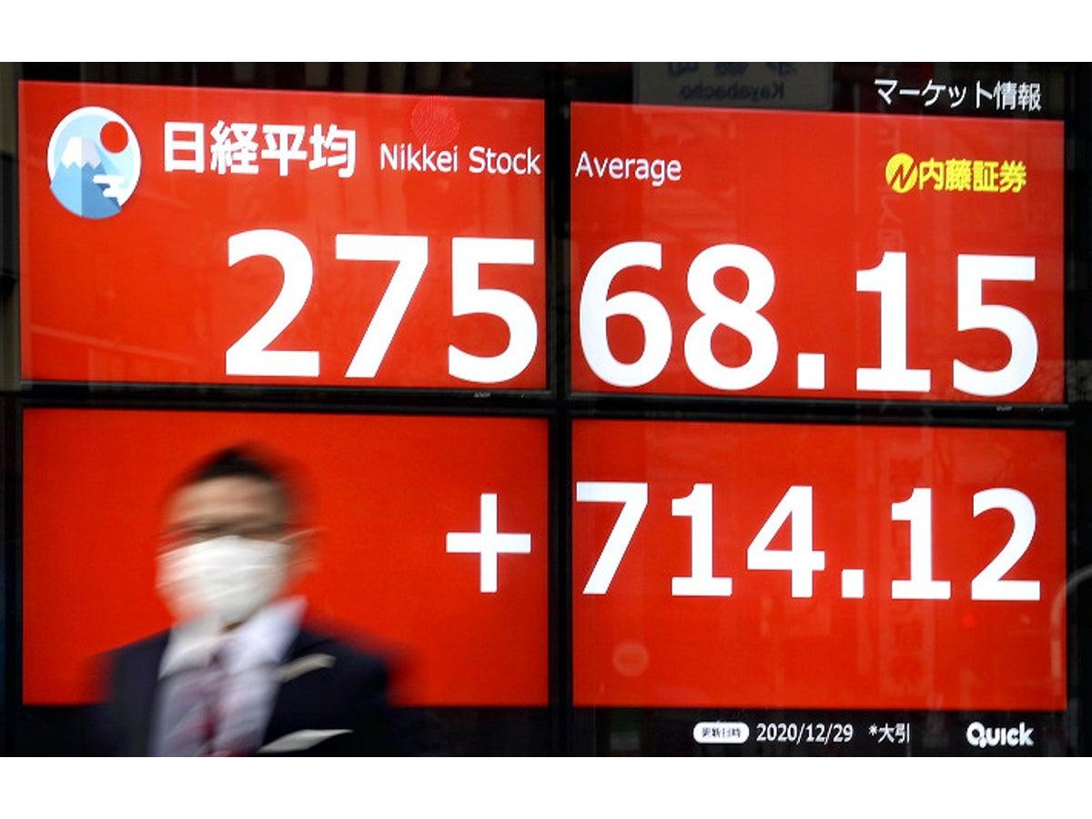 掲示板 ソフトバンク グループ 株価