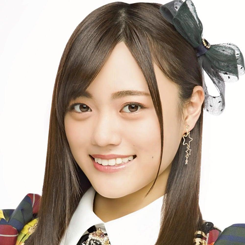 徳島 春本ゆき : AKB48 : 読売新聞オンライン