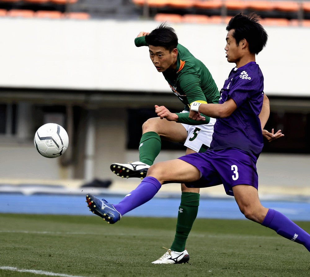 Bbs 埼玉 サッカー