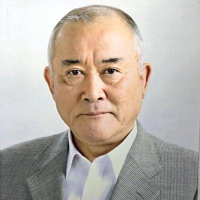 俳優の綿引勝彦さん死去、75歳…「天までとどけ」で大家族の父親役 ...