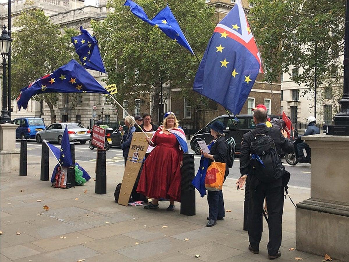 解散権制約の落とし穴 英国EU離脱の教訓から考察する : 政治・選挙 ...
