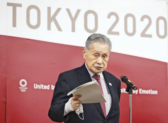 委員 会 組織 理事 オリンピック