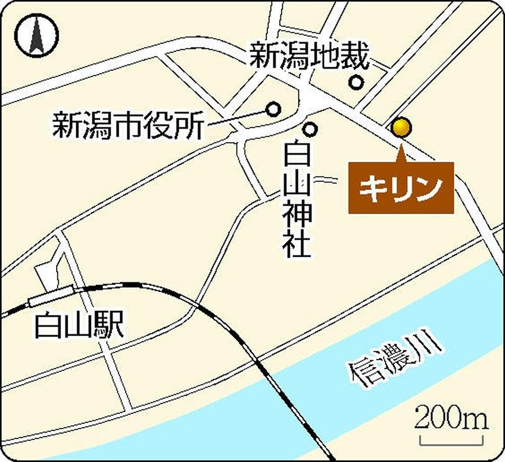 中央 天気 区 市 新潟