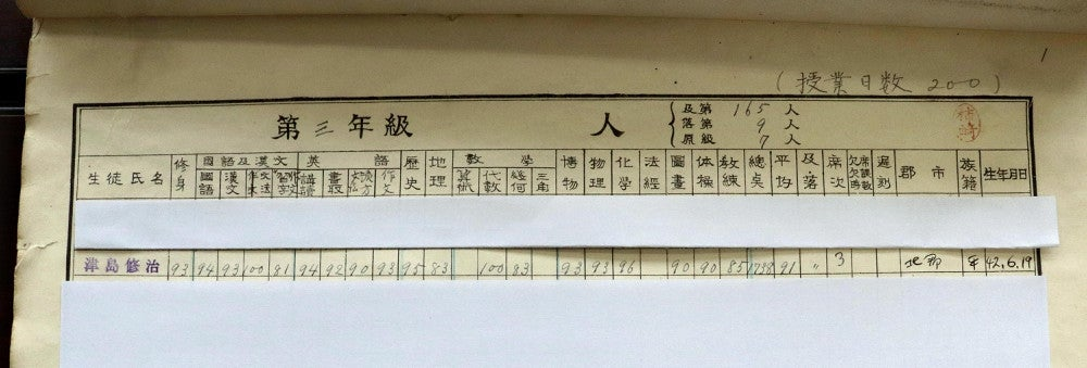 https://www.yomiuri.co.jp/media/2021/02/20210210-OYT1I50083-1.jpg