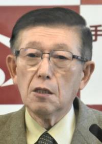 県 知事 秋田 佐竹