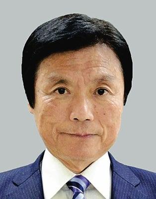 知事 福岡 県