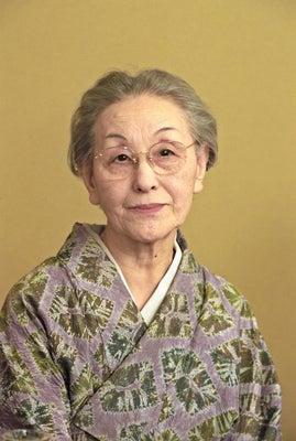 桃紅 篠田