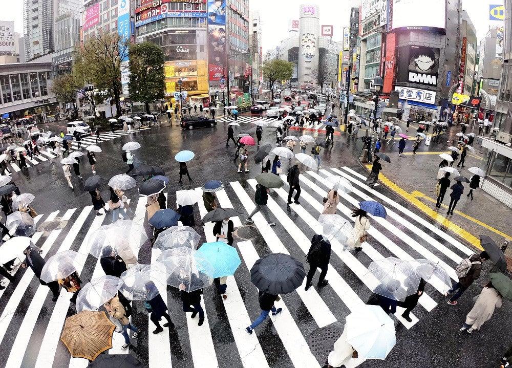 21 コロナ 日 東京 東京都 35人感染確認